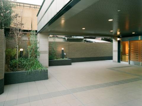 アネシス寺田町(大阪市生野区)