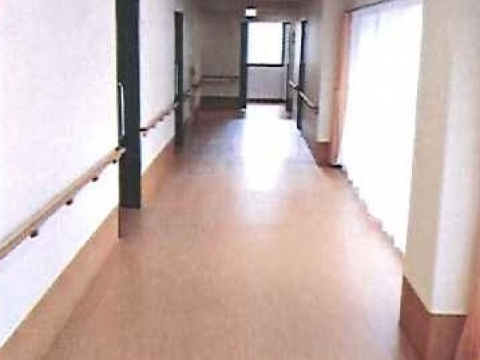 ユアサイド京都山科(京都市山科区)