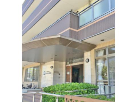 アットホームふじた(尼崎市)