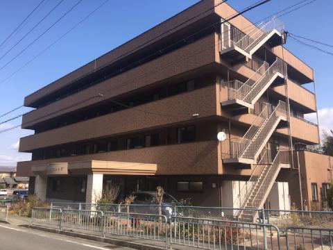 山口すみれビレッジ(西宮市)