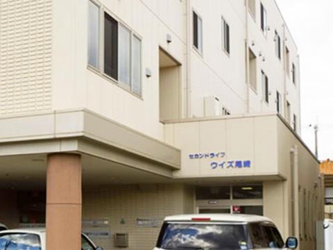 セカンドライフ・ウィズ尾崎(阪南市)