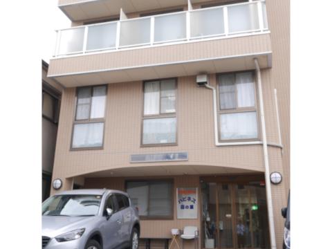 ハピネス藤の里(藤井寺市)