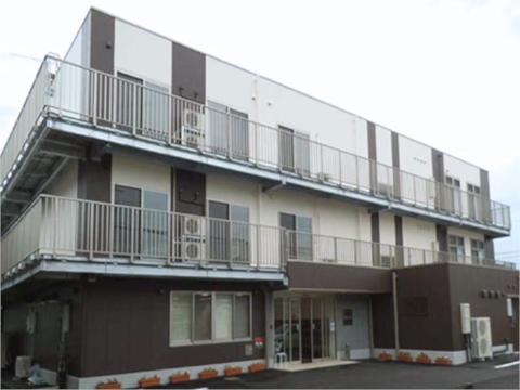 D-Festa神戸大沢(神戸市西区)