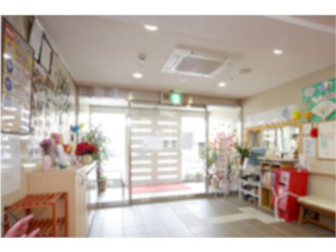 スーパー・コート堺白鷺(堺市中区)