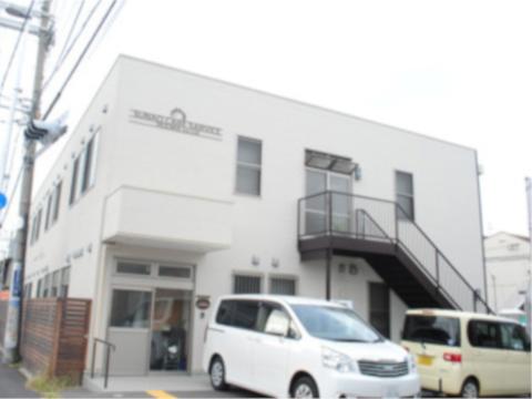 すなお高井田の家(東大阪市)