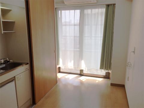 プラン1(302・310号室)