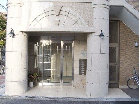 いきいき倶楽部館 あびこ(大阪市住吉区)