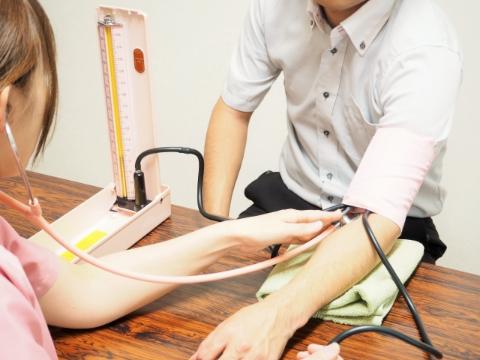 医療体制と介護設備の充実