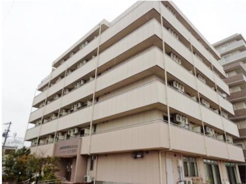 ハート・ピア尼崎(尼崎市)