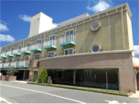 フィオレ・ヴィータ神戸北(神戸市北区)