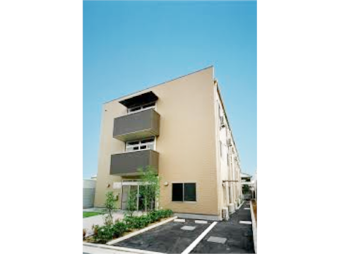 善幸苑 竹渕(八尾市)