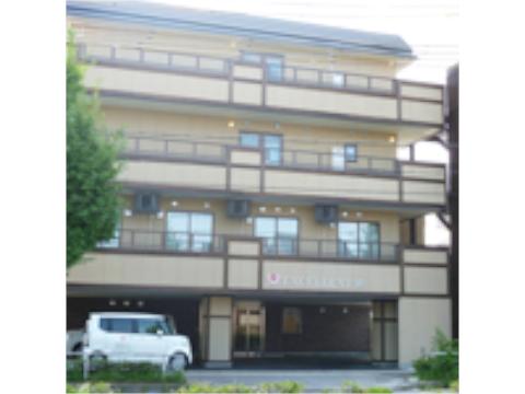 エクセレント桂(京都市西京区)