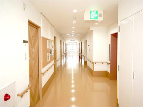 サービス付き高齢者向け住宅 和<なごみ>(三田市)