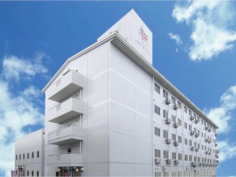 メゾン・デ・サントネール石津川(堺市西区)