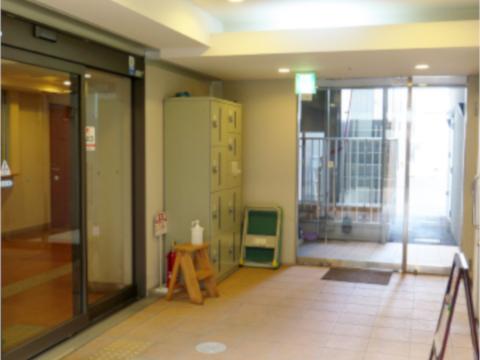ゆいま~る伊川谷(神戸市西区)