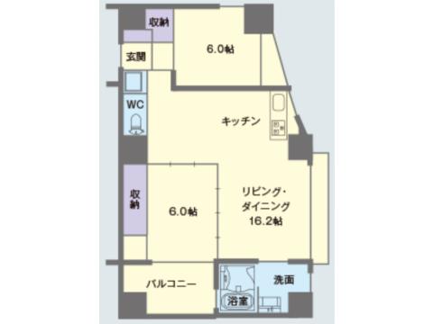 プラン2 【月額家賃制】