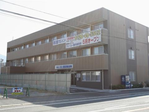フォーユー東大阪吉田(東大阪市)
