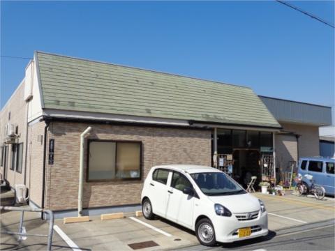 ライフパートナー堺(堺市西区)