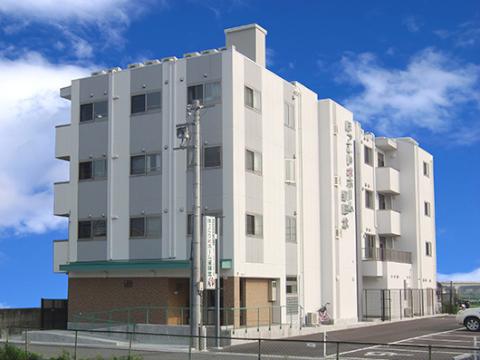 ほっこりatホーム星田北(交野市)