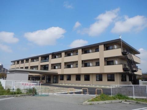 清水の家・仁十(明石市)