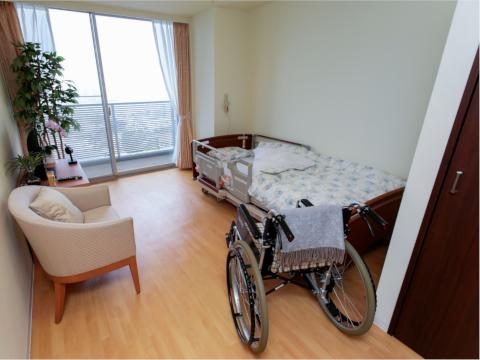 介護居室 ※最高金額