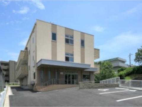パールビュー塩屋北町(神戸市垂水区)