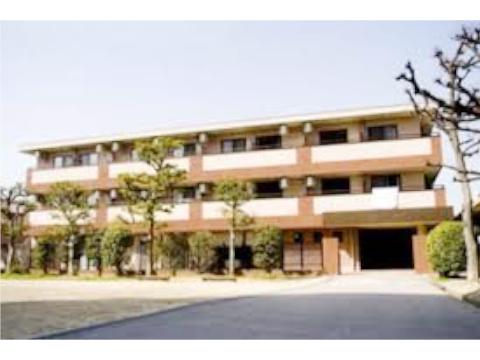 フローレンス泉ヶ丘(堺市南区)