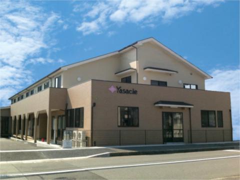 やさしえ神戸持子(神戸市西区)
