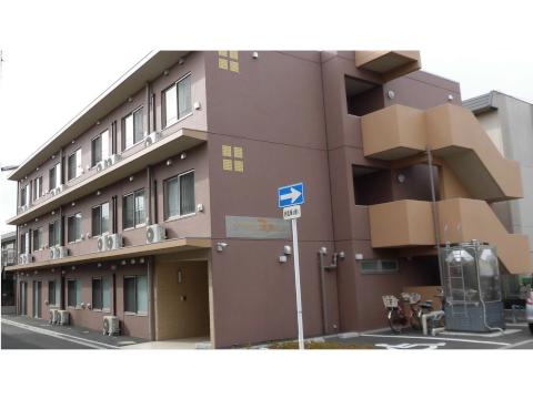 ミライエ茨木 壱番館(茨木市)