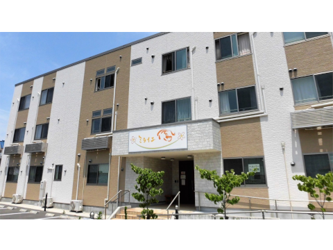 ミライエ鳳(堺市西区)