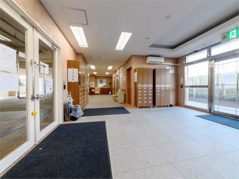 あい・さくらホーム東住吉(大阪市東住吉区)