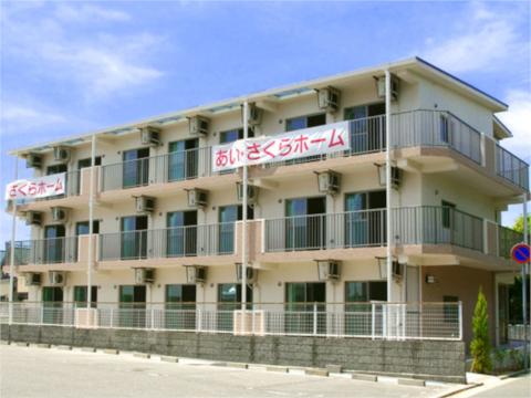 あい・さくらホーム田能(尼崎市)