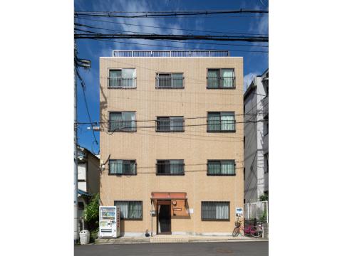 サエラ御影塚町(神戸市東灘区)