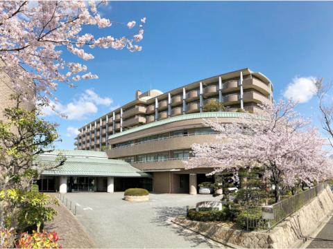 ドマーニ神戸(神戸市垂水区)