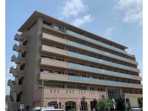 プラチナスクエアひまわり(神崎郡福崎町)