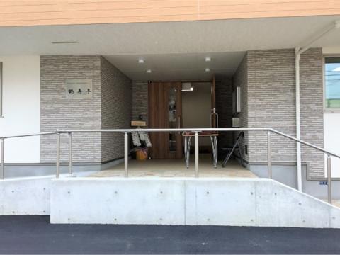 鶴寿亭(尼崎市)