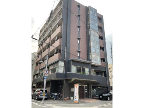 オレンジケアライフ愛和(大阪市北区)