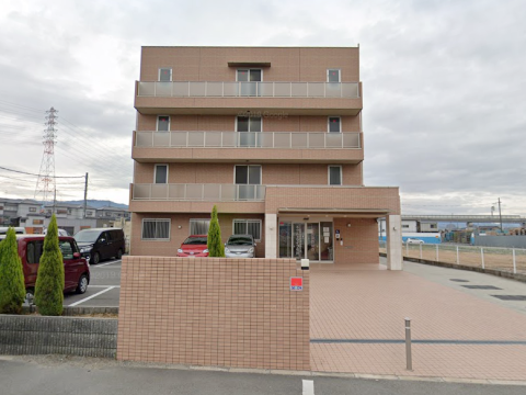 NEXT LIFE 石川(羽曳野市)