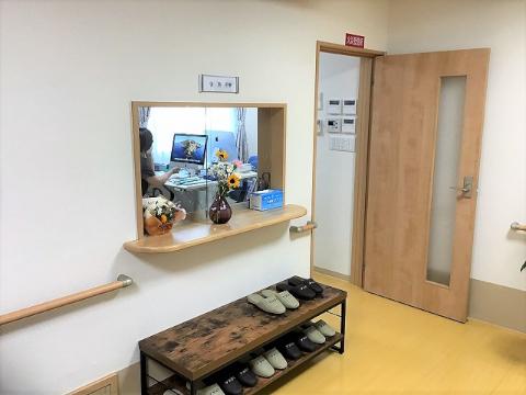 ナーシングケアそら(大阪市西成区)