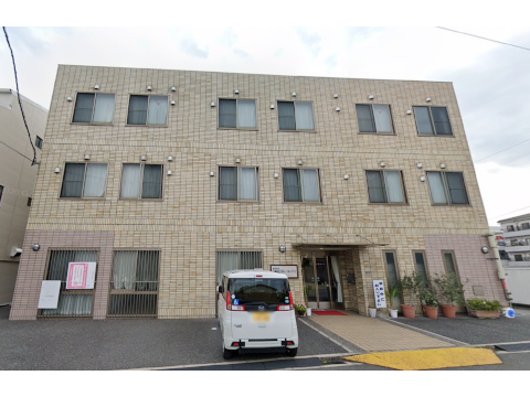 ラ・ポルト・コトブキ(東大阪市)