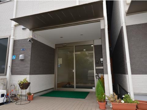 まごのて新緑(東大阪市)