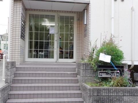 まほろば苑(東大阪市)