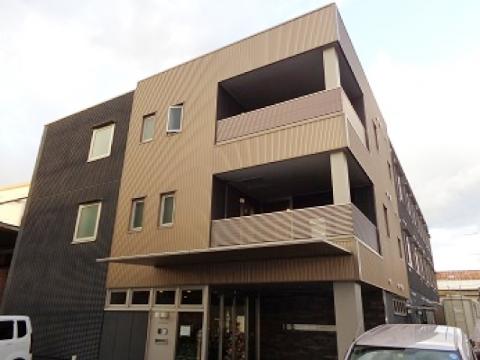 ケア・ブリッジ吉田(東大阪市)