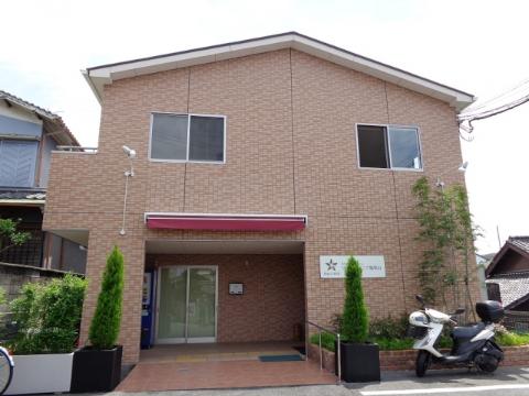 リーガルシニア瓢箪山(東大阪市)