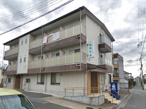 雀雀の郷(東大阪市)