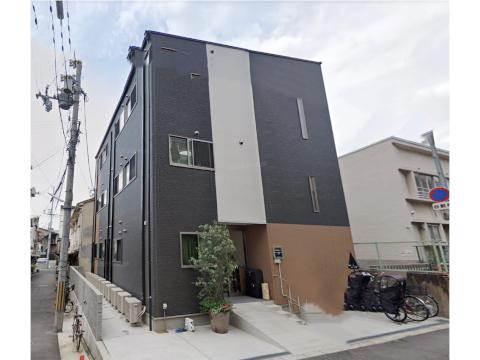 ナーシングホームyouki(大阪市大正区)